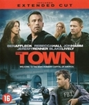 Town, (Blu-Ray) CAST: BEN AFFLECK, REBECCA HALL, JON HAMM