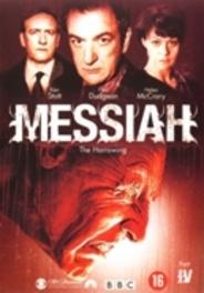 Messiah - The Harrowing