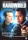 Hardwired, (DVD)
