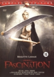 Fascination, (DVD) BY JEAN ROLLIN MOVIE, DVD