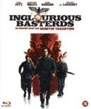 Inglourious basterds,...