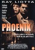 Phoenix, (DVD)