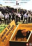 Morir en San Hilario, (DVD)