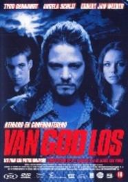 Van God los (1DVD)