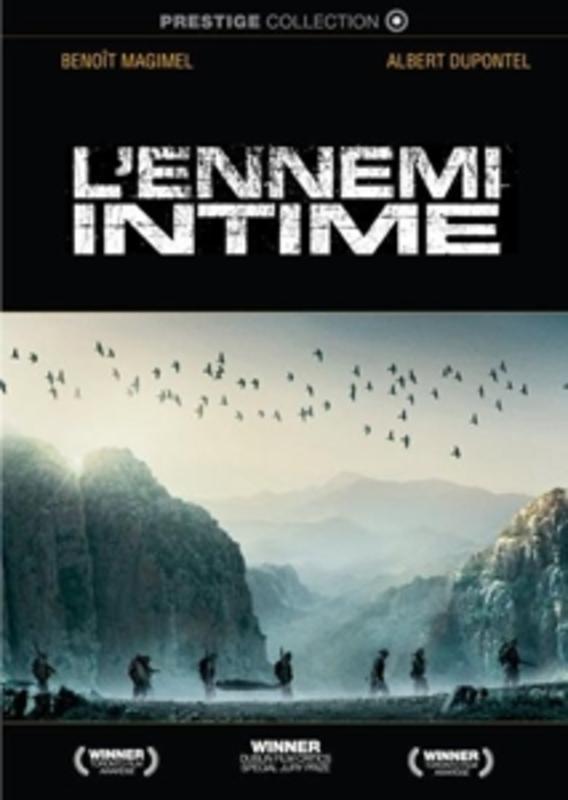 L'Ennemi Intime (Intimate Enemies)