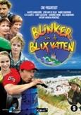 Blinker en de blixvaten, (DVD)