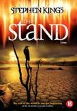Stephen King's the stand,...