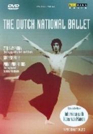 Het Nationale Ballet - Hans van Manen