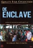 Enclave, (DVD)