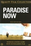 Paradise now, (DVD)