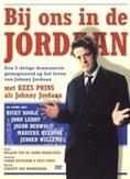 Bij ons in de Jordaan, (DVD)