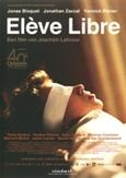 ELEVE LIBRE