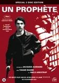Un prophete, (DVD)
