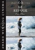 Le refuge, (DVD)