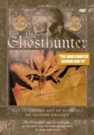 Ghosthunter - Spookhuis Met De Schedels / Glaasje Draaien