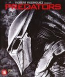 Predators, (Blu-Ray)