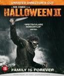 Halloween 2, (Blu-Ray)