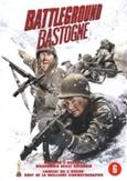 Battleground, (DVD)
