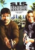 SIS, (DVD)