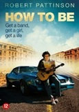 How to be, (DVD)