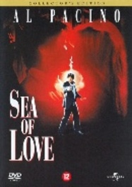 Sea Of Love C.E.