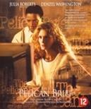 Pelican brief, (Blu-Ray)