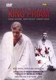 MICHAEL TIPPETT KING PRIAM