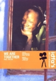 We are together, (DVD) BY PAUL TAYLOR DVD, MOVIE, DVDNL