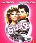 Grease, (Blu-Ray) BILINGUAL /CAST: JOHN TRAVOLTA, OLIVIA NEWTON JOHN