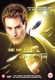 Nieuwe Uri Geller , (DVD)