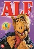 Alf - Seizoen 4, (DVD)