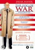 THE FOG OF WAR - MCNAMARA