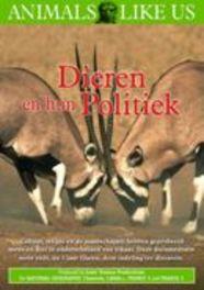 Dieren En Hun Politiek