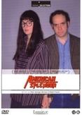 American splendor, (DVD)