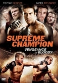 Supreme champion, (DVD)