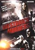 Westbrick murders, (DVD)