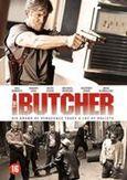 Butcher, (DVD)