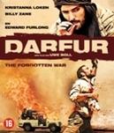 Darfur, (Blu-Ray)