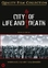 City of life and death, (DVD) PAL REGION2 // BY CHUAN LU