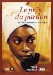 Prix Du Pardon, Le