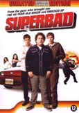 Superbad, (DVD)