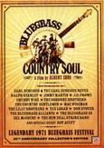 BLUEGRASS COUNTRY SOUL W/COUNTRY GENTLEMEN/OSBORNE BROTHERS/EARL SCRUGGS
