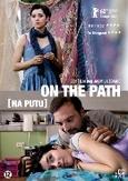 On the path (Na putu), (DVD)
