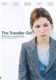 Traveller Girl, The (Pavee Lackeen)