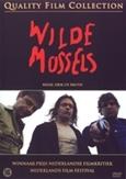 Wilde mossels, (DVD)