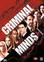Criminal minds - Seizoen 4, (DVD) CAST: THOMAS GIBSON, SHEMAR MOORE