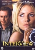 Interview, (DVD)