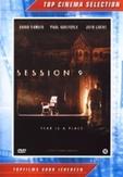 Session 9, (DVD)