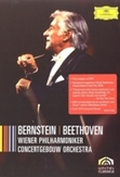 BERNSTEIN/BEETHOVEN CYCLE,...