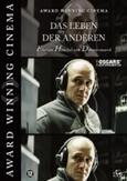Das leben der anderen, (DVD)
